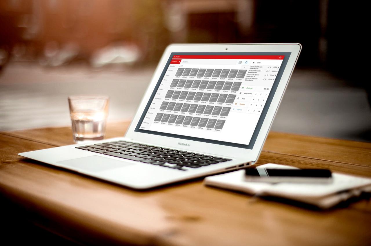 Модели ноутбуков для работы в офисе работа 11 создаем табличные модели