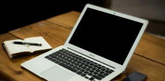 Какой ноутбук для работы выбрать?