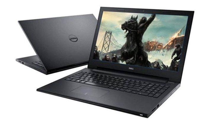 Ноутбук для школы