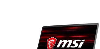 Не работает камера на ноутбуке MSI