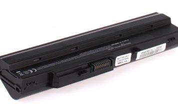 аккумуляторная батарея для ноутбука MSI