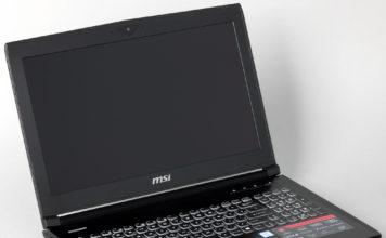 купить видеокарту для ноутбук MSI