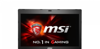 не работают кнопки ноутбук MSI