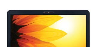 Обзор ноутбука Toshiba Satellite
