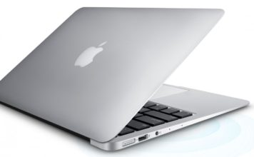 Сколько стоит ноутбук Apple?