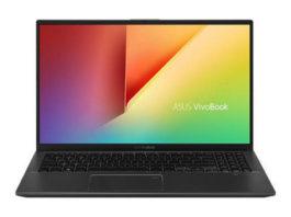 ноутбука ASUS VivoBook 15 X512