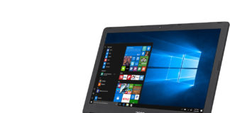 Обзор Ноутбука Acer EX2540