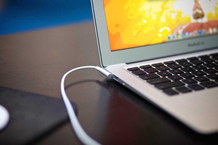 Почему ноутбук быстро разряжается
