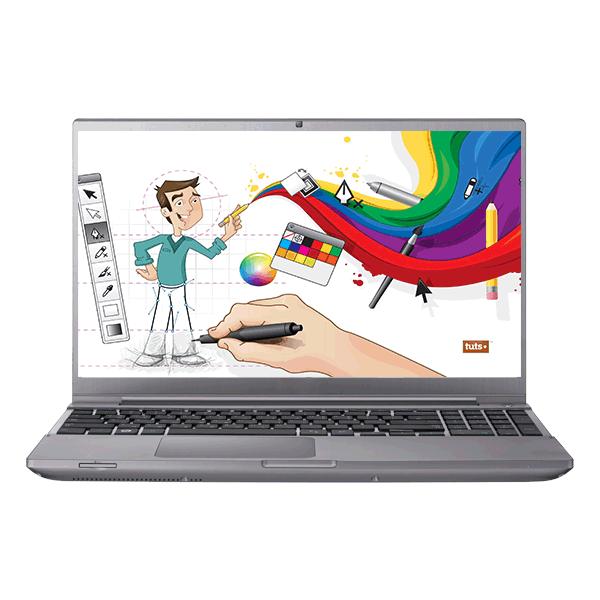 Цена ноутбука для дизайнера