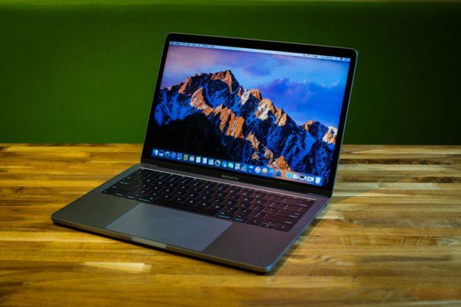 Какой бюджетный ноутбук выбрать?