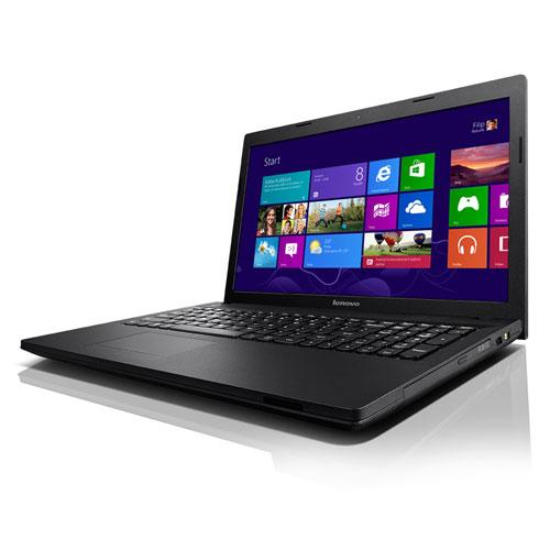 Ноутбук Lenovo G500 20236 фото