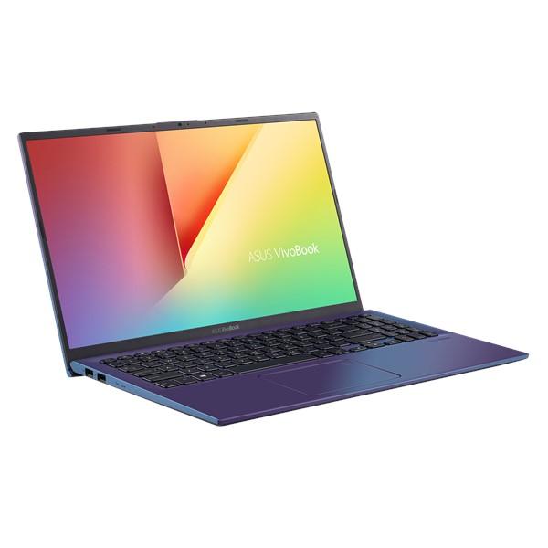 ноутбук asus vivobook 15 x512 характеристики